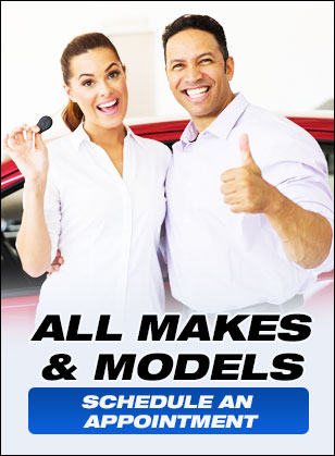 Used cars for sale in Manchester